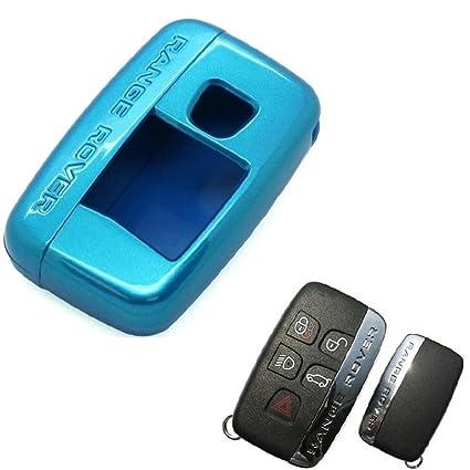 ABS de alta calidad duro Carcasa 2 pieza protectora de ...