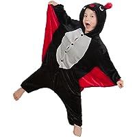 Missley Unicorn Pajama Adult Anime Cosplay Costume di Halloween Costume