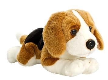 keel toys 30 cm beagle