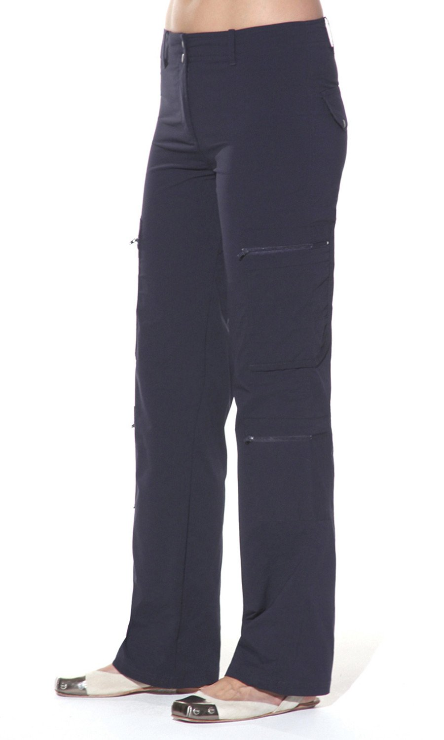 Fiora Pants at Amazon Women\'s Clothing store: Pants