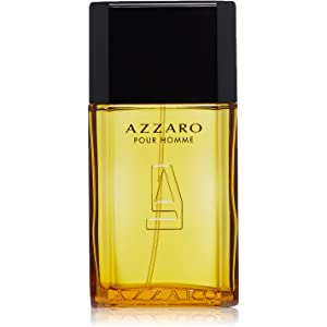 06b6412c7 Azzaro Pour Homme by Loris Azzaro for men Eau De Toilette EDT spray ...