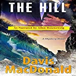 The Hill: The Judge, Book 1 | Davis MacDonald