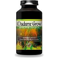 MADAME GROW / Floración Marihuana/PK 28-25 / Fertilizante