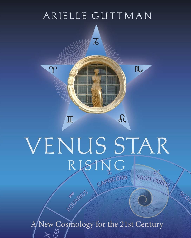 Vice Taurus Daily Horoscope
