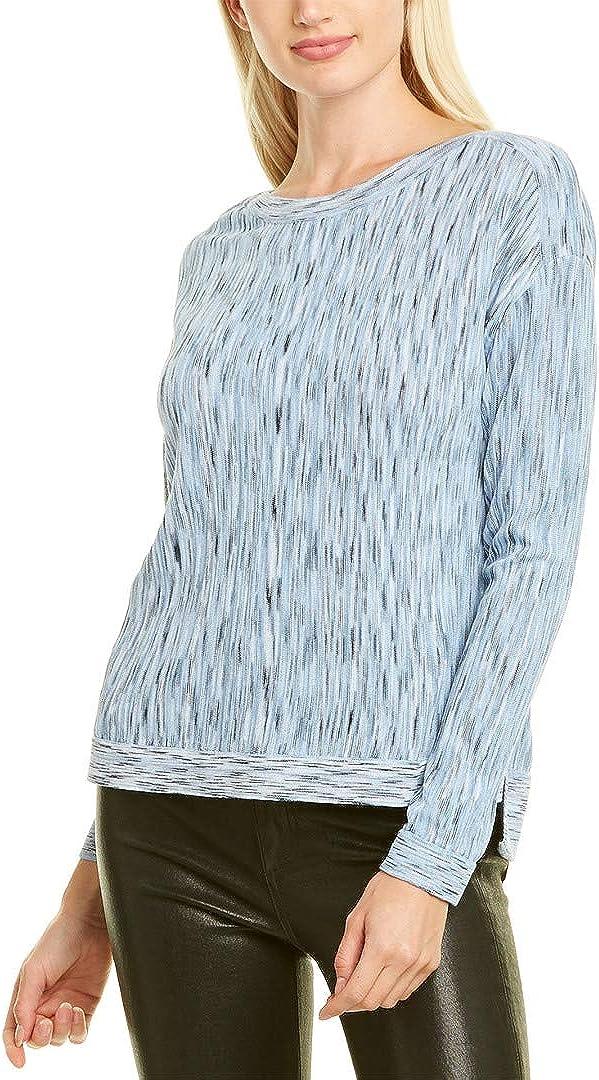 Free shipping 35% OFF NIC+ZOE Women's Long Sleeve