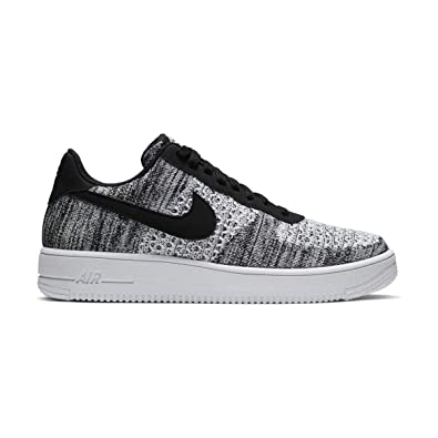 Nike Air Force 1 Flyknit 2.0 Release Date + Info