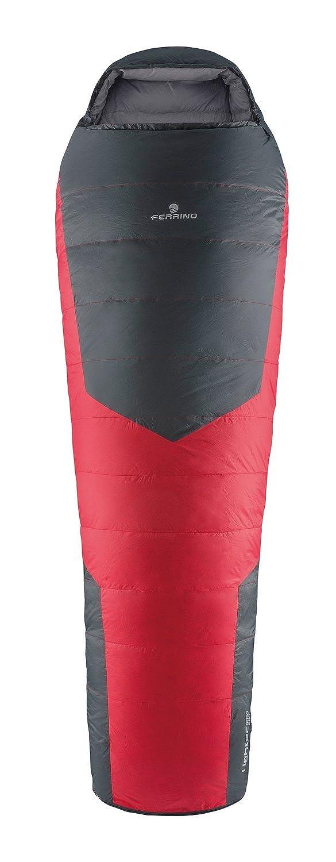 Ferrino Saccoletto lightec 1200 Duvet