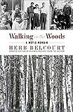 Walking in the Woods: A Métis Memoir