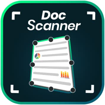 Amazon com: Doc Scanner : Phone PDF | Zip Creator: Appstore for Android