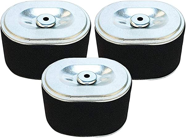REPLACEMENT AIR FILTER FITS HONDA GX100 GX120 GX160 GX200 GX240 GX270 GX340//390