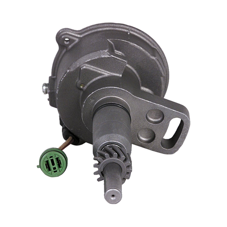Cardone 31-755 Remanufactured Import Distributor