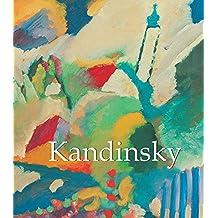 Kandinsky (Mega Square)