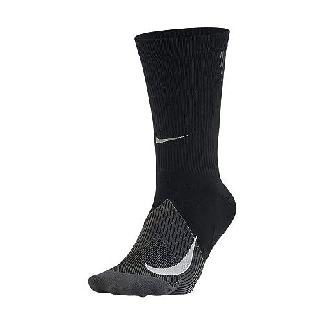 Nike U Nk Spark LTWT Crew Socks, Unisex Adulto: Amazon.es: Deportes y aire libre