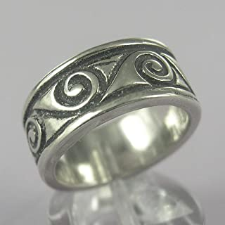 product image for Tidal Wave Ring