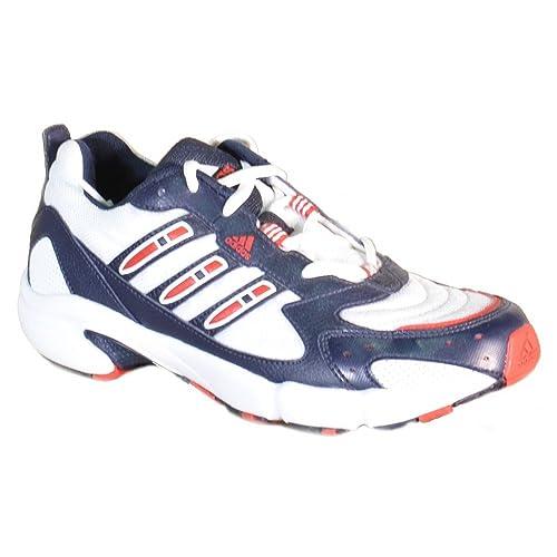 Adidas HyperRun Scarpe Sportive Blu 017881