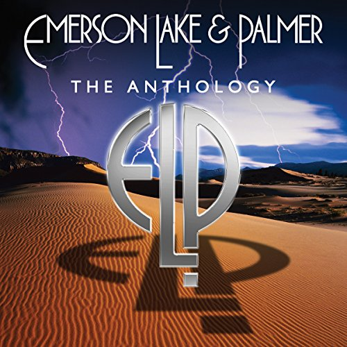 emerson and lake - 2