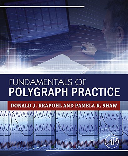 Download Fundamentals of Polygraph Practice Pdf