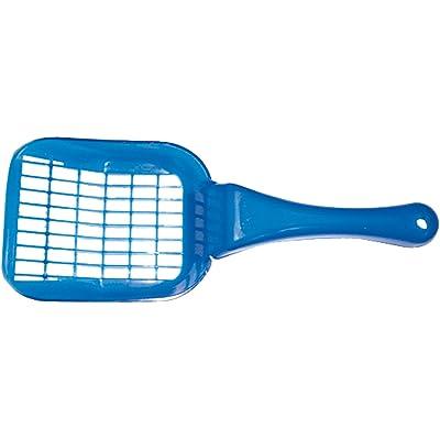 Croci C6020439 Pala de Plástico