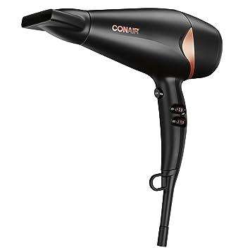 Amazon Com Conair Quick Blow Dry Pro Styler Hair Dryer 1875 Watt