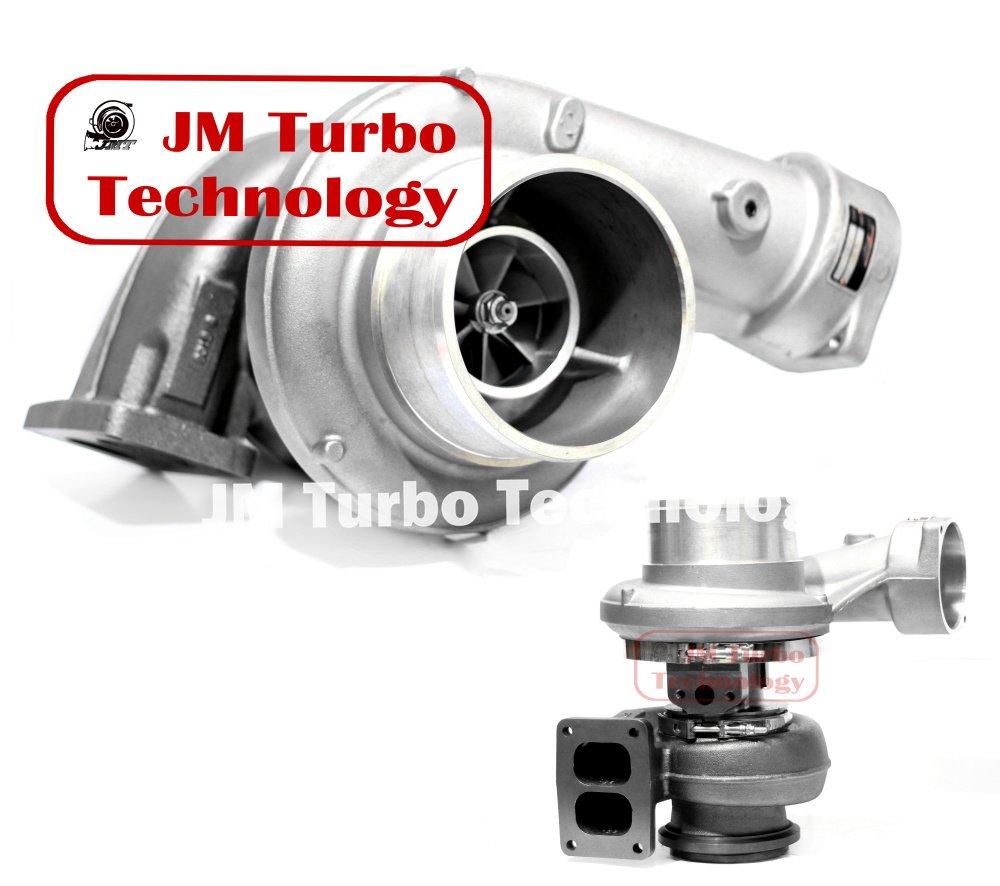 Cat Caterpillar Diesel 3406c 3406b 3406 Turbo C15 Acert Actuator Wiring Harness Turbocharger New Automotive