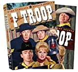 F-Troop: The Complete Seasons 1 and 2