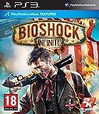 BioShock Infinite [Importación UK]