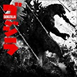 Godzilla - PS3 [Digital Code]