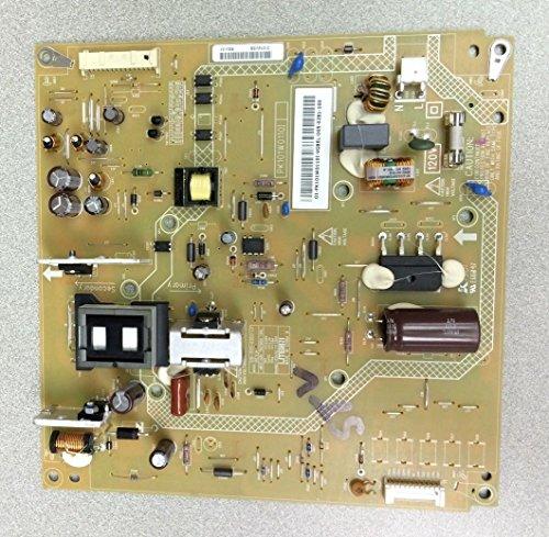 Toshiba PK101W0110I (PK101W0110I) Power Supply / LED Board - Toshiba Led Board
