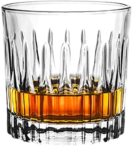 Uzi Vasos de Whisky, Whisky, Bourbon, Cócteles, Ron, Vasos de ...