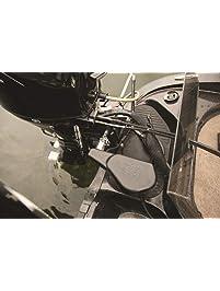 Panther Marine 55-0502 T5 Electrosteer-Freshwater
