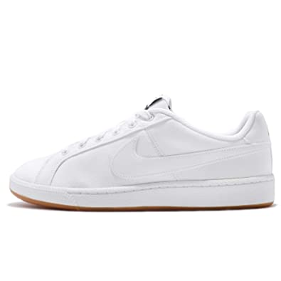 Nike Court Royale Canvas Chaussures Homme AA2156100 (42) gIPEgv