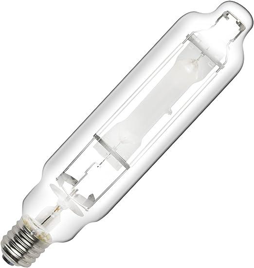 Hydroplanet Hydroponic 1000 Watt Metal Halide Grow Light BulbMH 1000W Bulb