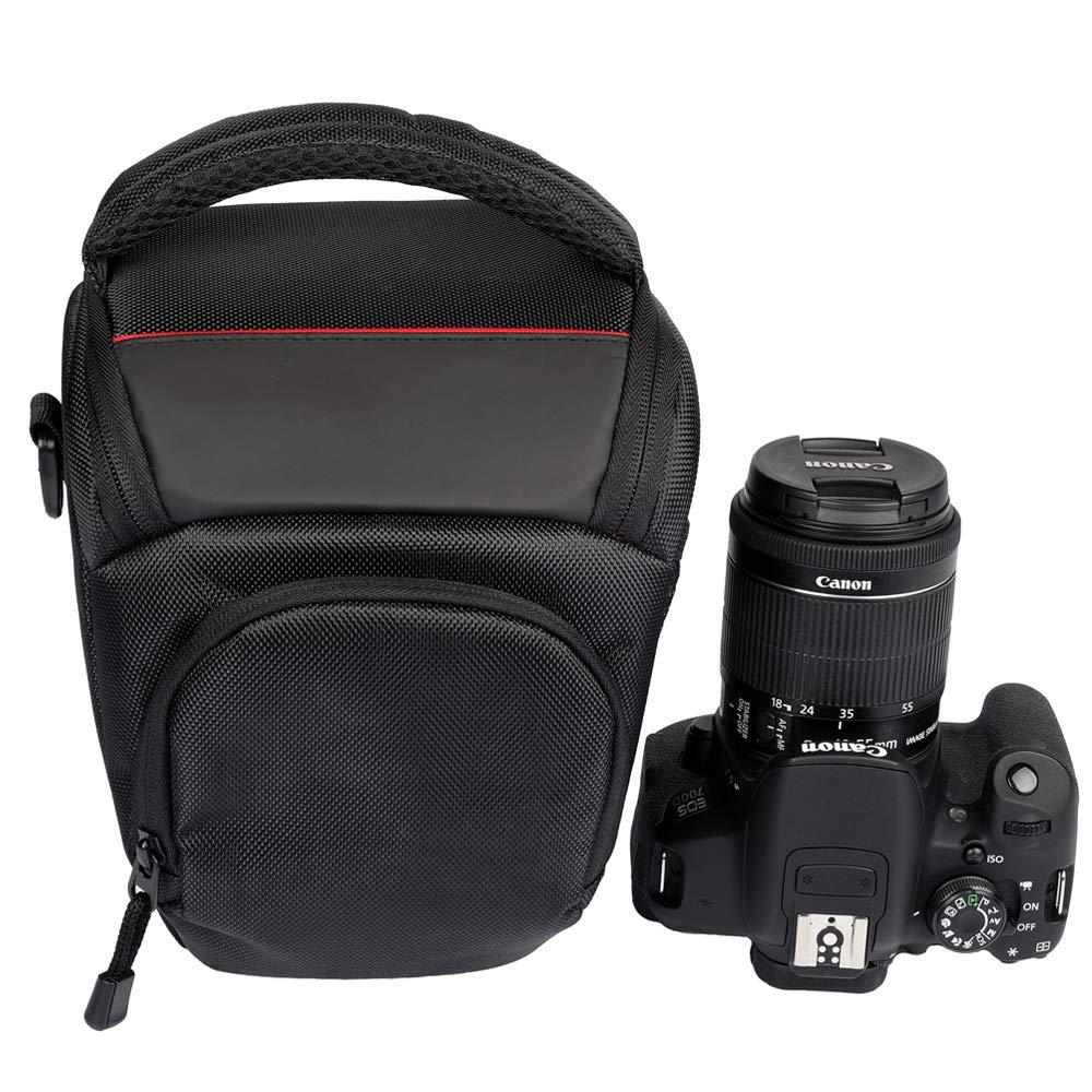 Correa para el hombro para Fuji x-pro2 Nikon Coolpix l840 Camera Strap