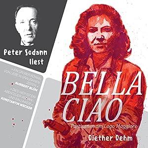 Bella Ciao Hörbuch