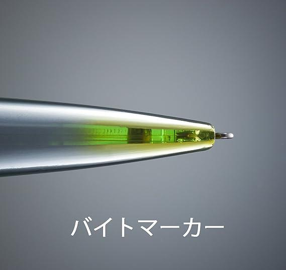 "DUEL Japan-Pencil Bait Lure Silver dog 90F 90mm 13g /""HOKS/"""