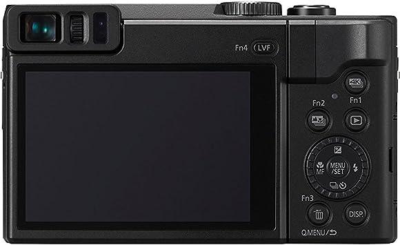 Beach Camera E12PNDMCZS70K product image 10