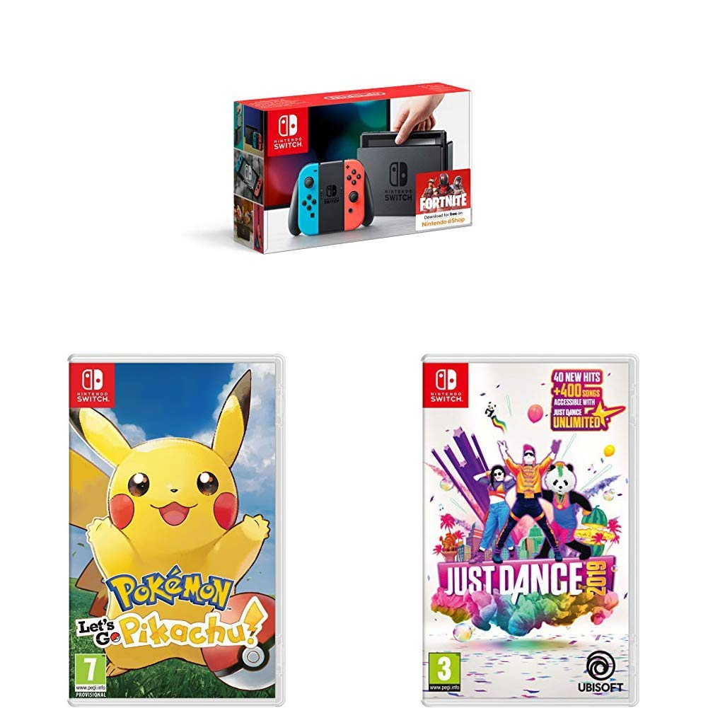 Black Friday Gaming Deals 2018: The Best Gaming Deals on Nintendo Switch, PS4, Xbox One and PC