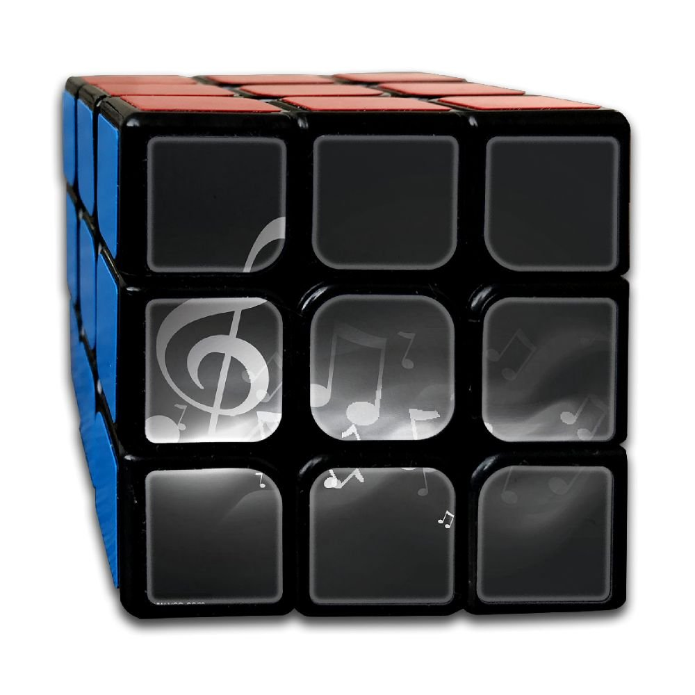 AVABAODAN Cdbf6c81800a19d811e644af39fa828ba71e46b7.jpg Rubik's Cube Original 3x3x3 Magic Square Puzzles Game Portable Toys-Anti Stress For Anti-anxiety Adults Kids