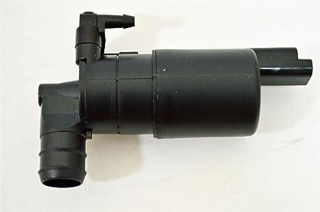 6434.76: Individual Bomba de agua de limpiaparabrisas - NUEVO DE lsc