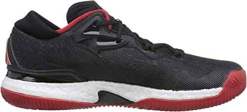 scarpe adidas 2016 uomo prezzo