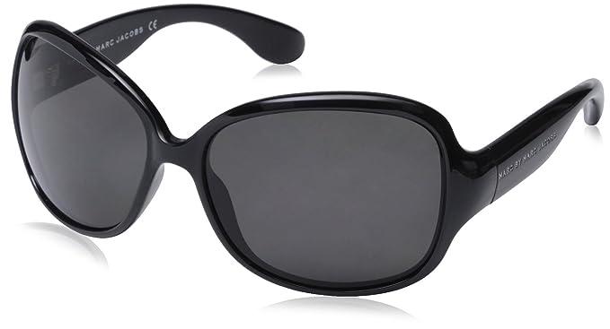 Amazon.com: Marc By Marc Jacobs 047/S – Gafas de sol: Clothing