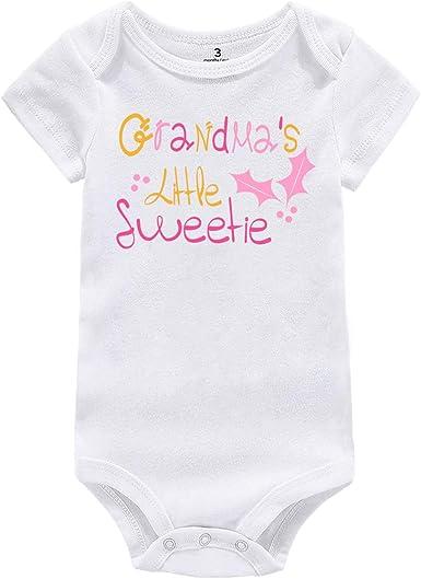 inktastic Grandmas Sweetie Toddler T-Shirt