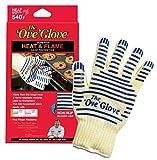 Ove' Glove Hot Surface Handler, 2 Gloves