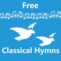 Classical Hymns Free