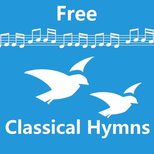 (Free Sheet Choir)