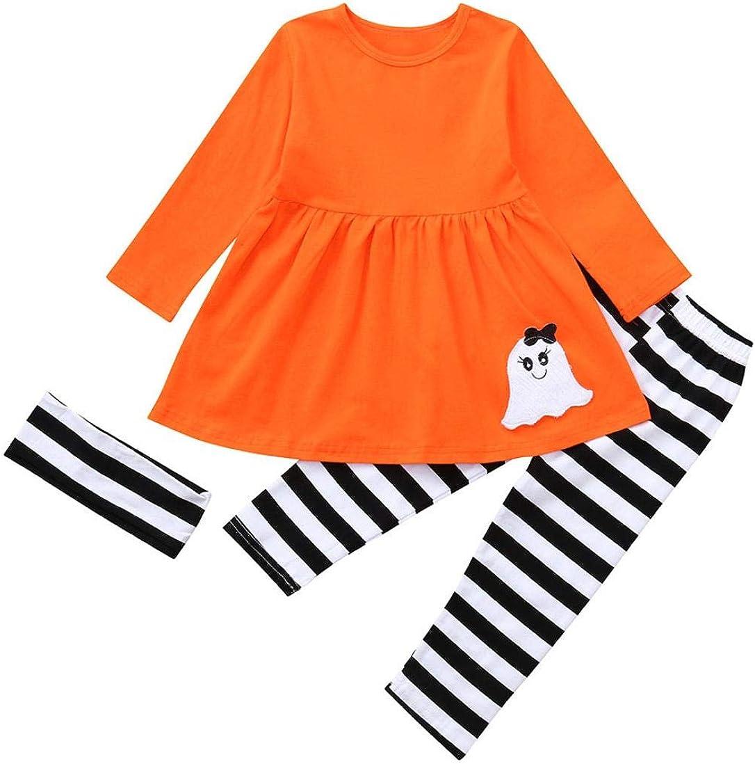 KONFA Toddler Newborn Baby Girls Christmas Clothes,Xmas Snowflake Romper+Fur Tutu Dress 2Pcs Outfits Sets