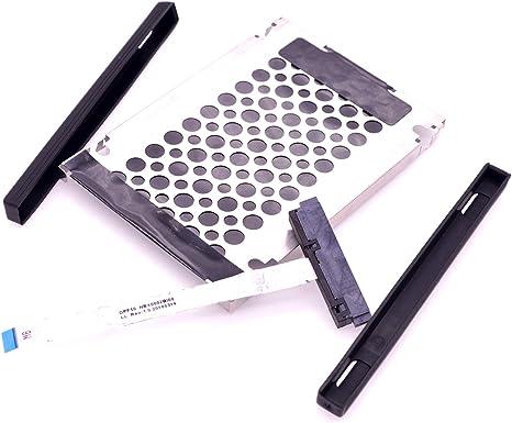Deal4GO - Cable de Disco Duro SSD SATA con Soporte para Disco Duro ...