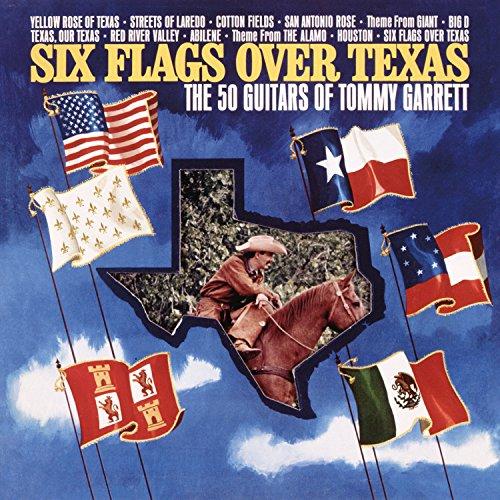 six-flags-over-texas