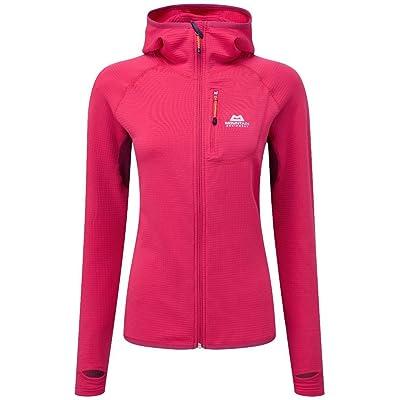 Mountain Equipment Eclipse - Veste Femme - rose Modèle 16/XL 2018 veste polaire
