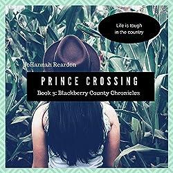 Prince Crossing